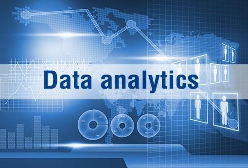 Competing on Analytics